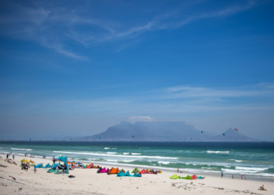 project-saka-kfc-kitesurf-summer-series-cape-town