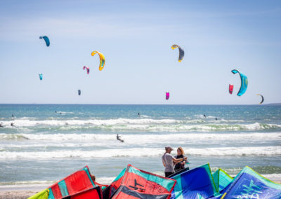project-saka-kfc-kitesurf-summer-series-demo-day