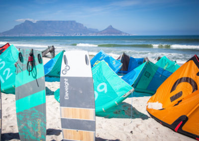project-saka-kfc-kitesurf-summer-series-demo-day-eleveight
