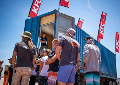 project-saka-kfc-kitesurf-summer-series-riders-meeting
