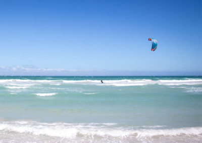 cameron-westman-kiteboarding-south-africa